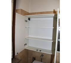 armadietti per bagno armadi per bagno idee di design per la casa badpin us