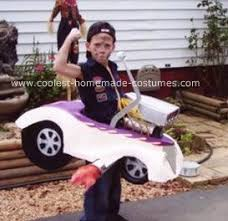 25 unique car costume ideas on pinterest cardboard car