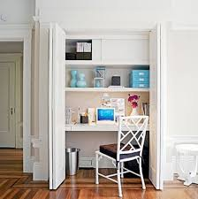 Small Home Office Design Small Home Office Designs Small Home Office Design Of Goodly Home