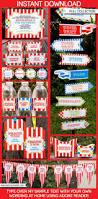 best 25 carnival parties ideas on pinterest carnival games kids