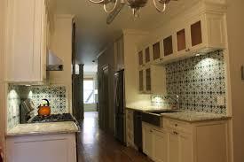 floor designer shaped residential designer layout small open modern pics is