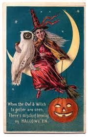 vintage halloween cat klejonka vintage halloween clip art googly