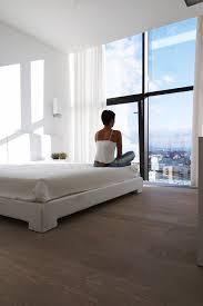 minimalist interior by apk studio 16