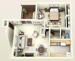 small apartment layout one bedroom apartment layouts small bedroom apartment layout with