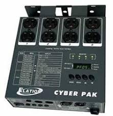 american dj duo station lighting controller american dj rgb 3c 3 channel rgb dmx lighting controller rgb3c