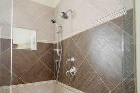 Tile Work In Bathrooms Mobroicom - Bathroom tile work 2