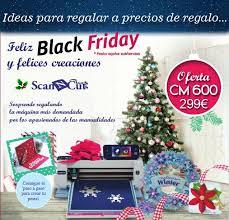 black friday el paso the 25 best black friday madrid ideas on pinterest letizia