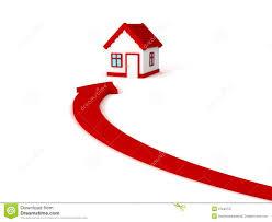 19 home design 3d app roof pompa di calore e vmc per la