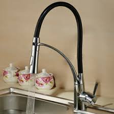 discount kitchen faucets pull out sprayer discount bathroom faucet pull out sprayer 2017 bathroom faucet