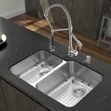 What Is The Best Kitchen Sink by Undermounth Kitchen Sink As The Best Kitchen Sink Kitchen Ideas