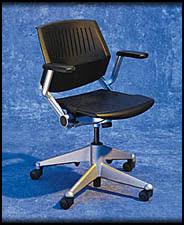 Business Interiors Group Business Interiors Group Greensboro Nc Office Furniture And
