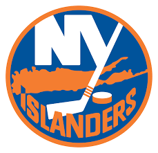 new york islanders wikipedia