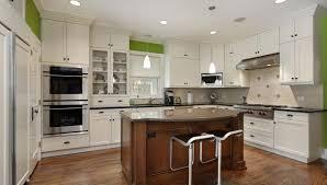 Kitchen Cabinet Cost Calculator by Kitchen Cabinet Budget 20 Best Budget Decorating Tips Kitchen