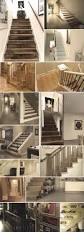 best unfinished basement stairs 2 decor q1hse 3367