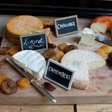 spécialité normande cuisine spécialités normandes le 14 juillet gisors produits normands