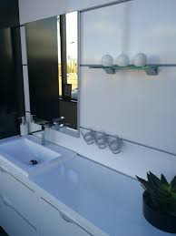 modern kitchens denver baczewski luxury kitchen picallo bath set denver baczewski luxury bathroom
