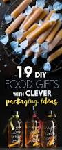 Best 25 Diy Food Gifts Ideas On Pinterest Food Gifts Homemade