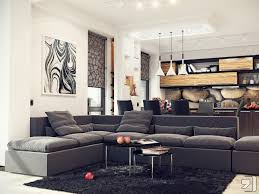 What Colour Sofa Goes With Cream Carpet What Colours Go With Dark Grey Sofa Aecagra Org