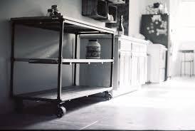 moving kitchen island moving kitchen island photo 1 kitchen ideas