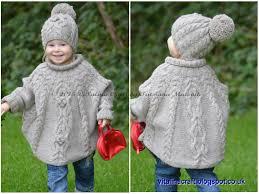 www marymaxim catalog marymaxim knitting kits and free catalog vitalina craft