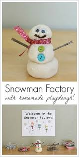 17 best images about winter crafts and activities on pinterest