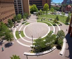 Urban Landscape Design by Best 25 Project For Public Spaces Ideas On Pinterest Public