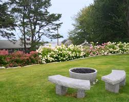 landscape designer kennebunkport maine landscape design