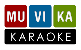 imagenes nike chistosas muvika streaming online karaoke service