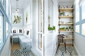 Beautiful Balcony Interior Design Balcony Ideas Gurdjieffouspensky Com