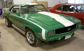 l88 camaro motor city hi performance 3 in l88 1967 1969 camaro made
