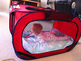 travel bed for baby images 29 best travel bed for baby images for kids baby jpg