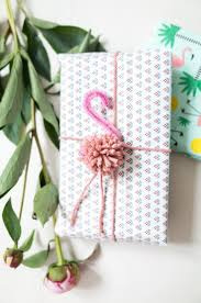 best 25 flamingo gifts ideas on pinterest flamingos pink