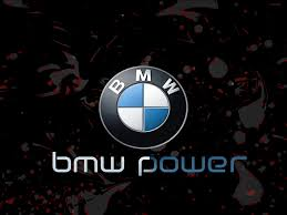 logo bmw m logo 3d wallpaper related keywords u0026 suggestions long tail keywords