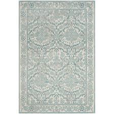 light blue and beige area rug rug designs