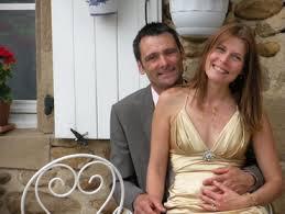 rencontre mariage site de rencontre et mariage le don de 2 libertés