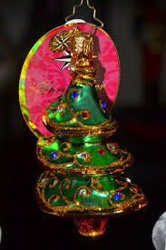 30 best collectible glass tree toppers images on pinterest