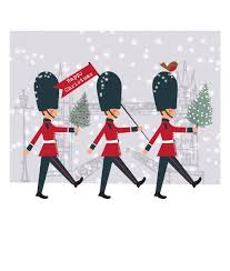 charity christmas cards page 6 cancer research uk online shop