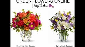 Order Flowers Online Send Flowers Online The Real Benefits Learning Wordpress