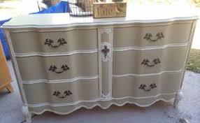 painted vintage buffet hometalk