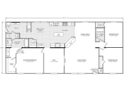 large living spaces and den off master large kitchen with built