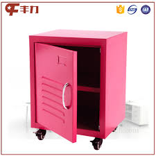 Clothes Cabinet Wholesale Clothes Cabinet Small Online Buy Best Clothes Cabinet