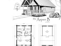 cabin blue prints awesome cabin blueprints floor plans 2017 luxury home design 14