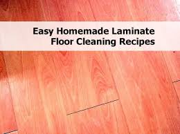 1laminate floor cleaner jpg