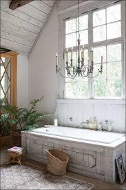 kitchen wonderful antique farmhouse bathroom vanities farmhouse