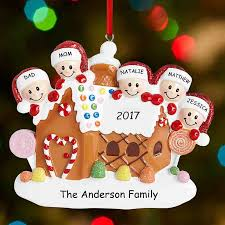 Cheap Personalised Christmas Decorations Personalized Christmas Ornaments Personal Creations