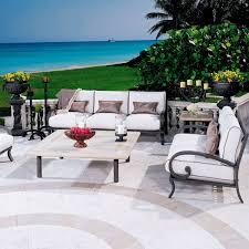 patio aluminum chairs furniture repairing aluminum patio chairs
