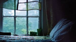 Bedroom Pop Wake N Bake Bedroom Pop Youtube
