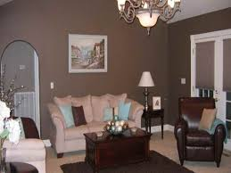 chocolate living room living room color palettes chocolate and teal living room