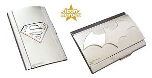 Batman Desk Accessories Icon Heroes Icon Heroes Debuts Dc Comics Office Accessories