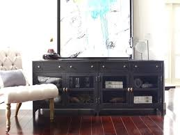 industrial chic furniture for modern home decor zin home